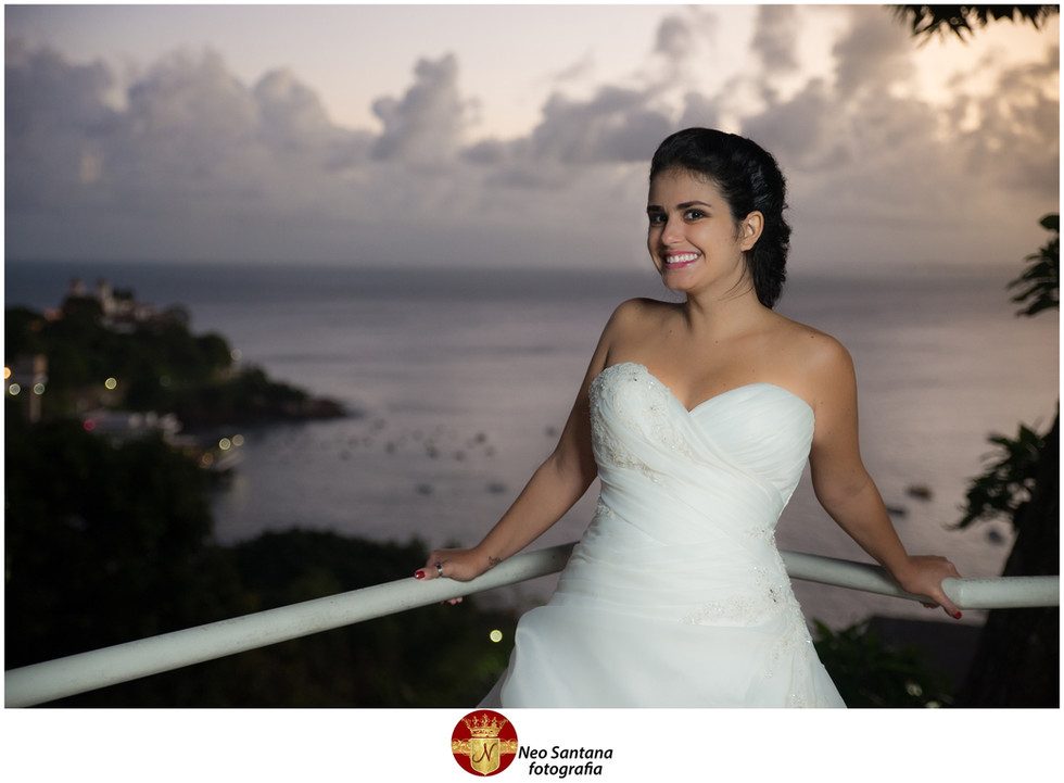 Fotos do Pre Casamento Clara e Tony