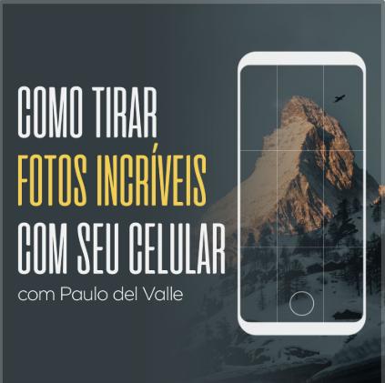logo curso fotos com celular.png