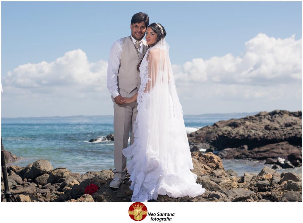 Fotos do Casamento Civil Bruna e Matheus