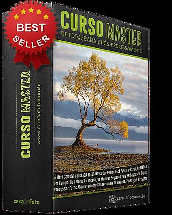 master-bestseller-sd.png
