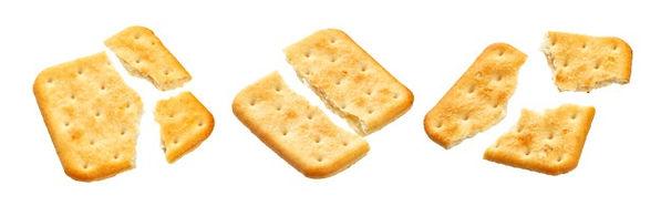 broken-cracker-isolated-white_88281-2393