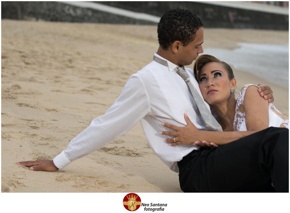 Fotos do Casamento Civil Lusinete e Ueslei