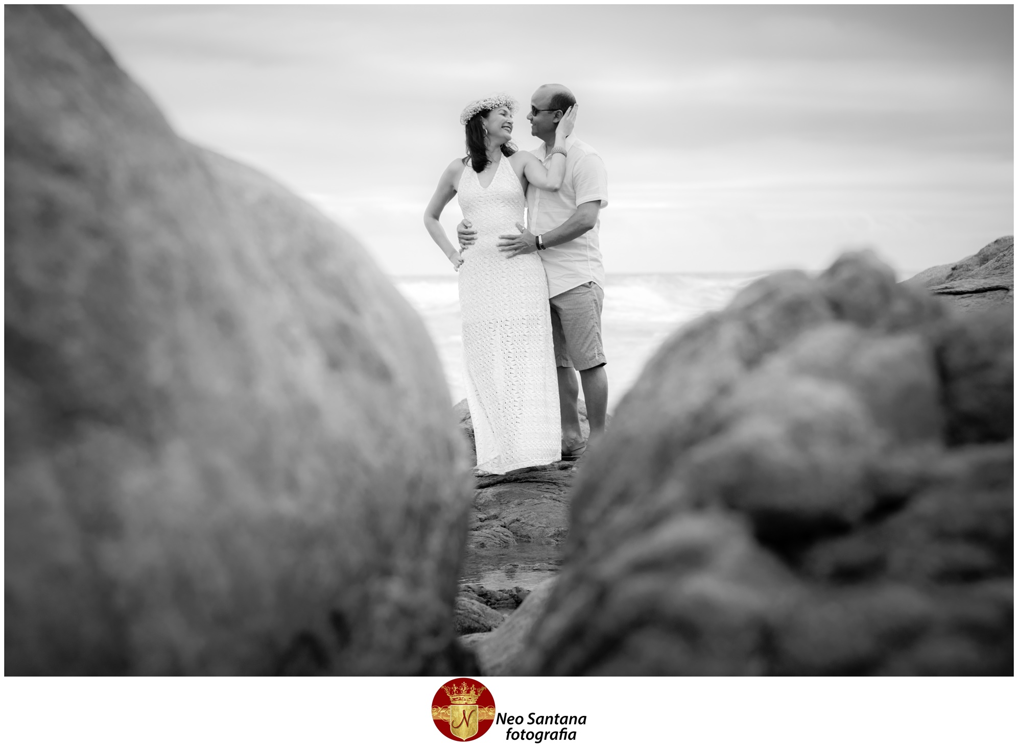 Fotos Pre Casamento Lívia e DSC_3624