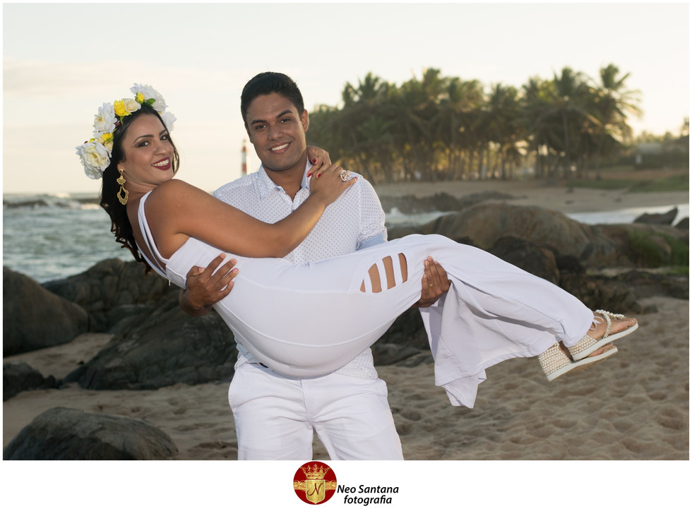 Fotos do Pre Casamento Bruna e Matheus