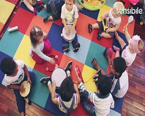 curso-de-musicalização-infantil-2-300x24
