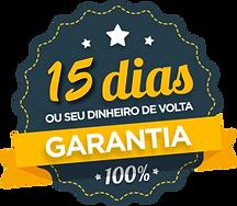 selo-de-garantia-15-dias-1-300x261.png