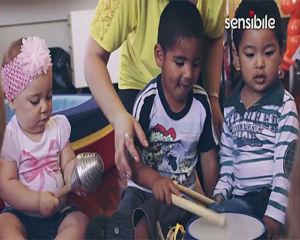 curso-de-musicalização-infantil-3-300x24