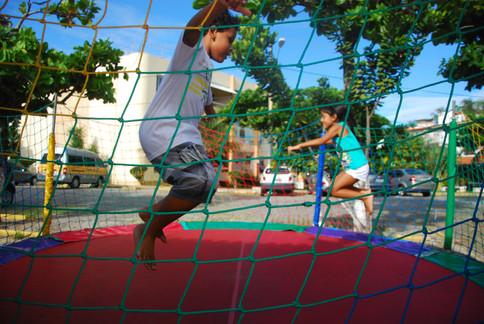 Neo Santana | Fotógrafo de aniversário em Salvador
