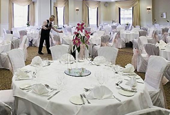 foto de casamento, fotografo para casamento, fotografo salvador, album de casamento, espaço para evento, cerimonial, salão de festa, casamento em salvador, fotografia profissional, cerimonialista, hotel, sítio, fazenda, decoração casamento