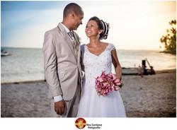 Fotos Casamento Priscila e Anderson