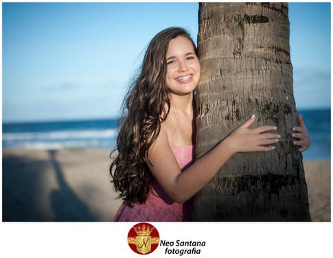 Neo Santana   Fotógrafo de 15 anos em Salvador