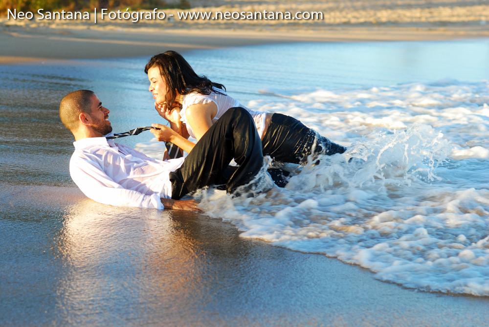 foto de casamento, fotografo para casamento, fotografo salvador, album de casamento, book de casal, casamento em salvador, ensaio fotografico de noivos, fotografia profissional, fotografos em salvador, sessão de fotos pre casamento, praia
