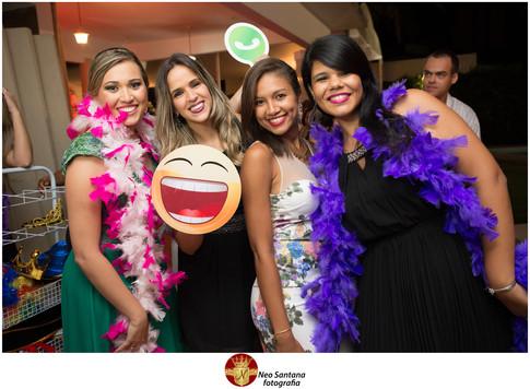 Fotos de Formaturas em Salvador | Neo Santana Fotógrafo