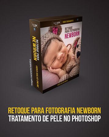rodapé-newborn.jpg
