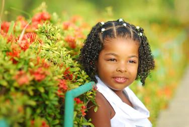 Fotos de Bebês e Crianças em Salvador   Neo Santana Fotógrafo