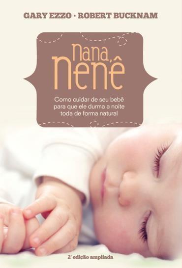 Nana, Nenê - Para que Ele Durma a Noite Toda