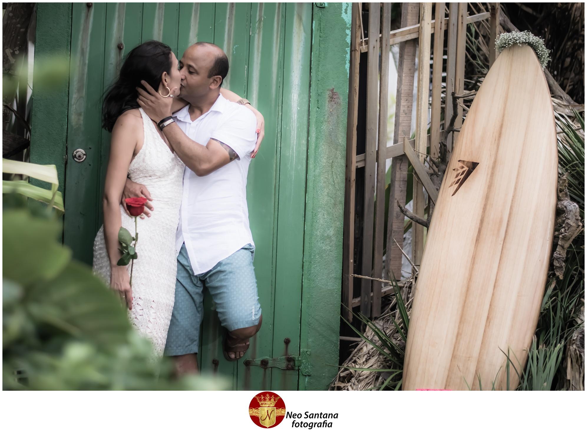 Fotos Pre Casamento Lívia e DSC_3740