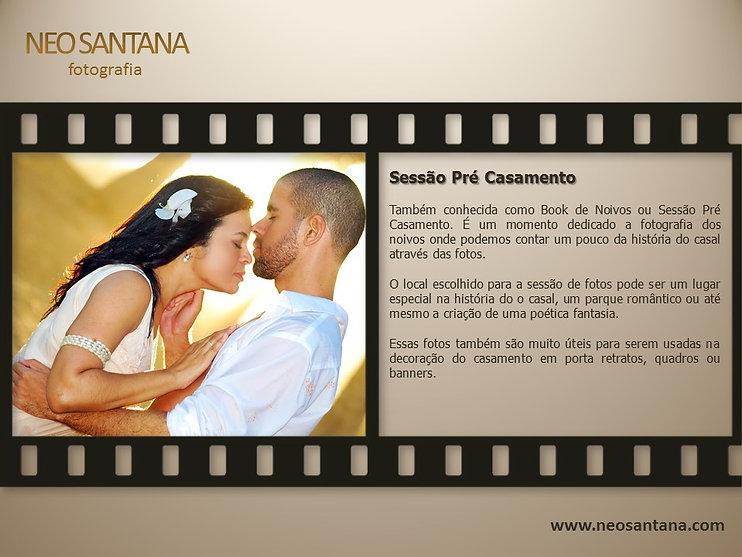 Pacote e Preço de Álbum de Casamento - Fotografia do Casamento e Festa