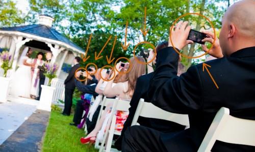 foto de casamento, fotografo para casamento, fotografo salvador, album de casamento, book de casal, casamento em salvador, ensaio fotografico de noivos, fotografia profissional, fotografos em salvador, sessão de fotos pre casamento, planejamento, preço foto casamento