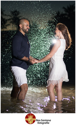 Fotos Pre Casamento Zileafo-DSC_5905