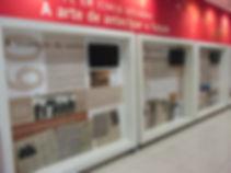 COPPE 50 UFRJ - Sintonia com o futuro: A arte de antecipar o futuro