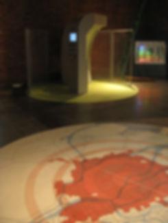 Casa da Ciência - Energia Nuclear: Nicho Guerra: Bombas de Hiroshima e Nagasaki