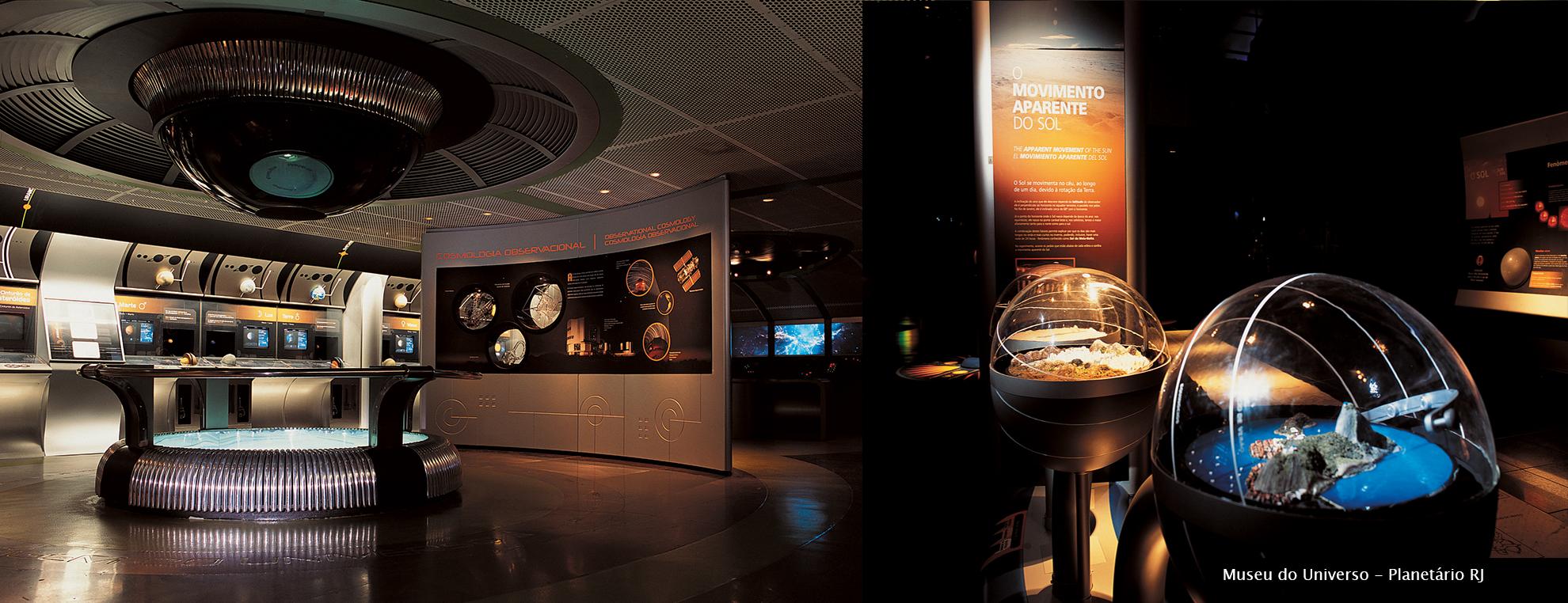 Entrada_002_Museu_Universo