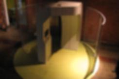 Casa da Ciência - Energia Nuclear: Nicho Medicina