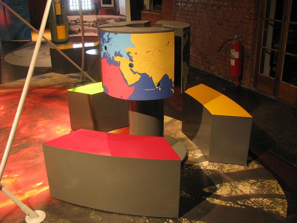 Casa da Ciência - Energia Nuclear: Reservas de Urânio