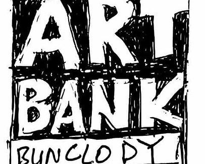 Art Bank Bunclody 1.jpg