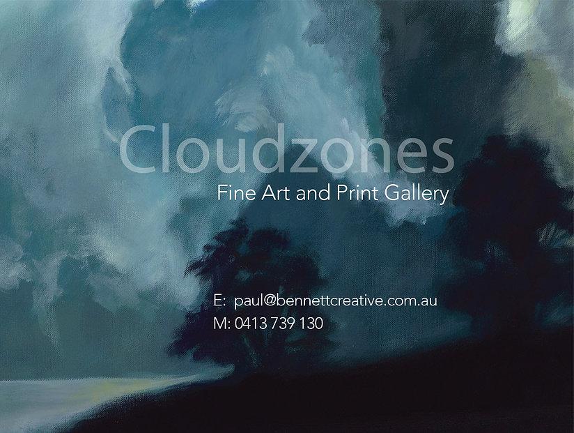 Cloudzones signature.jpg