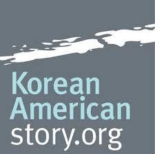 Korean American Story.jpg