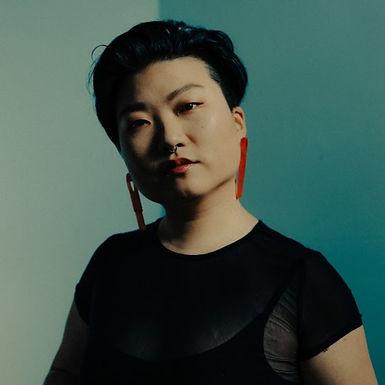 Dahn Bi Lee-Hong