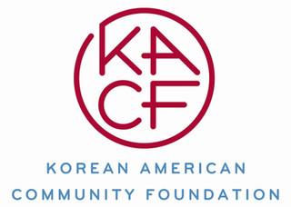 KACF_logo_line_lock_type_centered_CMYK.jpg