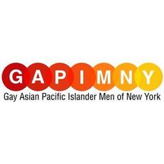 Gapimny logo.jpg