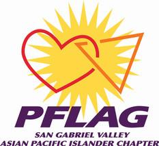 PFLAG San Gabriel Valley - use this.jpg
