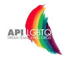 API LGBTQ Dream Team