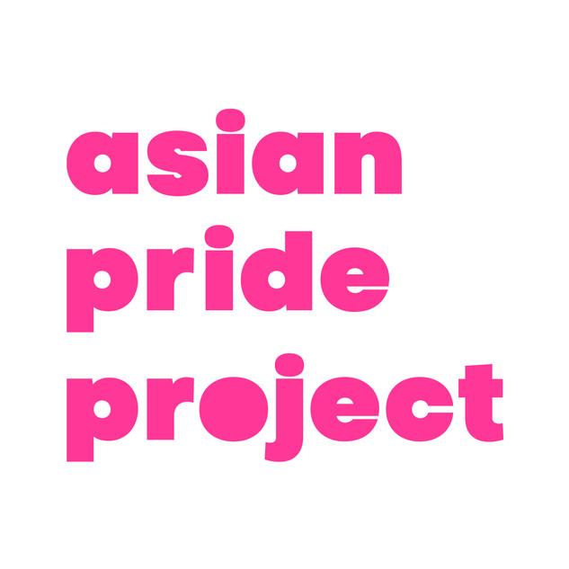 2018_APP_Logo.jpg