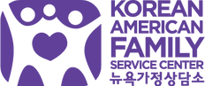 KAFSC Logo.png