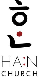 HAN Church Logo.jpg