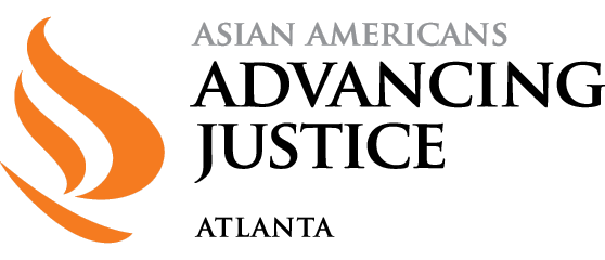 Asian Americans Advancing Justice Atlanta
