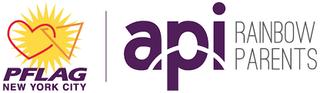 API Rainbow Parents PFLAG NYC Logo.png