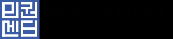 Minkwon logo.png