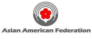 Asian American Federation logo.jpg