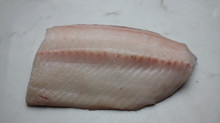 Sablefish, Smoked Rainbow Trout, Black Trumpets & Seaweed Medley Delivery Tuesday, January 7th