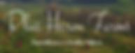 Screen Shot 2020-05-13 at 9.06.49 PM.png