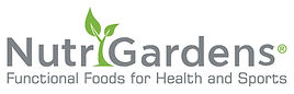 NutriGardens - Local Partner Sponsor.jpg