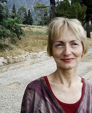 Kate Carpenter.JPG