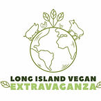 LIVE Logo.jpg