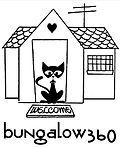 b360_logo.jpg